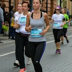 12th Danske Bank Vilnius Marathon - Iveta Montvilaitė (6717)