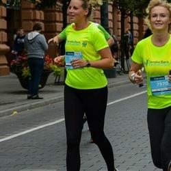 12th Danske Bank Vilnius Marathon - Vaida Kazakauskyte (7101)