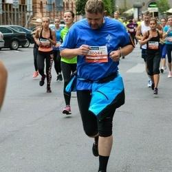 12th Danske Bank Vilnius Marathon - Ramunas Rastenis (10044)
