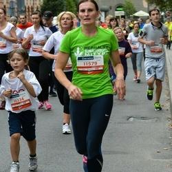 12th Danske Bank Vilnius Marathon - Deimantė Keršulienė (11579)