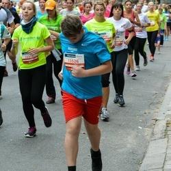 12th Danske Bank Vilnius Marathon - Boris Azernikov (13526)