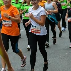 12th Danske Bank Vilnius Marathon - Renata Malinauskienė (10227)