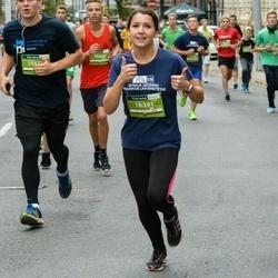 12th Danske Bank Vilnius Marathon - Akvilė Rastenytė (16391)