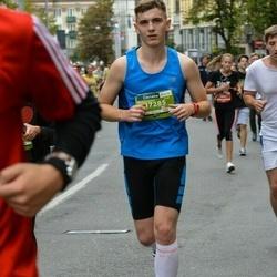 12th Danske Bank Vilnius Marathon - Mantas Daskevicius (17285)