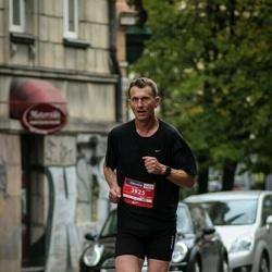 12th Danske Bank Vilnius Marathon - Kestutis Jokubauskis (3925)