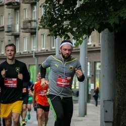 12th Danske Bank Vilnius Marathon - Dainius Dubickas (2311)