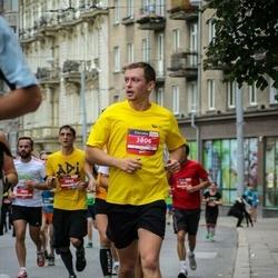 12th Danske Bank Vilnius Marathon - Regimantas Liatukas (3806)