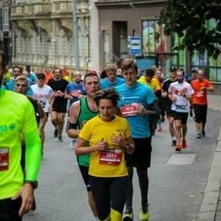 12th Danske Bank Vilnius Marathon - Aurelija Jonušaitė (3823)