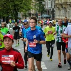 12th Danske Bank Vilnius Marathon - Ramūnas Šilobritas (2544)