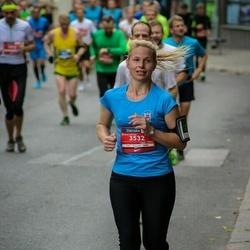12th Danske Bank Vilnius Marathon - Rasa Ruzveltienė (3532)