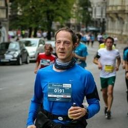 12th Danske Bank Vilnius Marathon - Saulius Novikas (191)