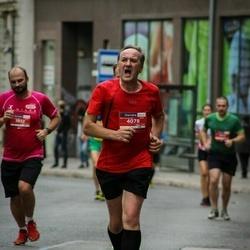 12th Danske Bank Vilnius Marathon - Renatas Neverdauskas (4078)
