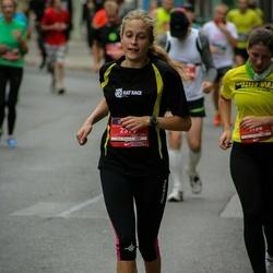 12th Danske Bank Vilnius Marathon - Eglė Mikšytė (2377)