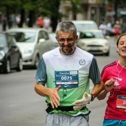 12th Danske Bank Vilnius Marathon - Gediminas Kinderis (75)