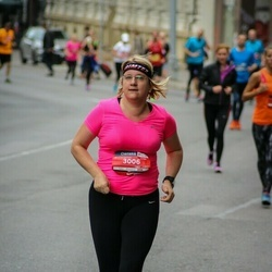 12th Danske Bank Vilnius Marathon - Dovilė Tamoševičienė (3006)