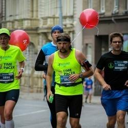 12th Danske Bank Vilnius Marathon - Andrius Sadauskas (882)