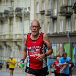12th Danske Bank Vilnius Marathon - Jens Axel Thorup (3161)