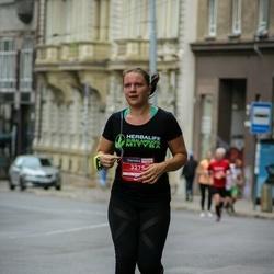 12th Danske Bank Vilnius Marathon - Rūta Trimonytė (3275)