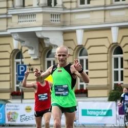 12th Danske Bank Vilnius Marathon - Jonas Karalius (1)