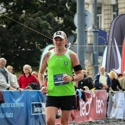 12th Danske Bank Vilnius Marathon - Aloyzas Valančius (97)