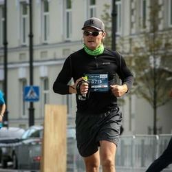 12th Danske Bank Vilnius Marathon - Juris Poseika (715)