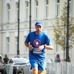 12th Danske Bank Vilnius Marathon - Paulius Berenis (145)