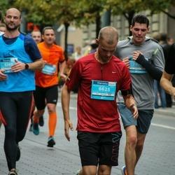 12th Danske Bank Vilnius Marathon - Martynas Freitakas (6625)