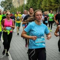12th Danske Bank Vilnius Marathon - Julija Kaupelytė (8246)