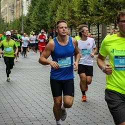 12th Danske Bank Vilnius Marathon - Andrej Pupkov (8622)