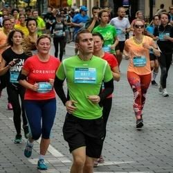 12th Danske Bank Vilnius Marathon - Renaldas Rimkus (8817)
