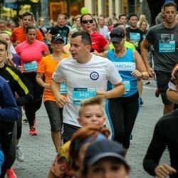12th Danske Bank Vilnius Marathon - Jevgenijus Tiaškevičius (8431)