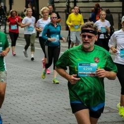 12th Danske Bank Vilnius Marathon - Dainius Junevičius (6299)
