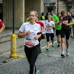 12th Danske Bank Vilnius Marathon - Ieva Vaitkūnaitė (13119)