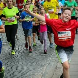 12th Danske Bank Vilnius Marathon - Jokubas Skeberdis (13407)