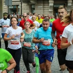 12th Danske Bank Vilnius Marathon - Voitech Juchnevic (10435)