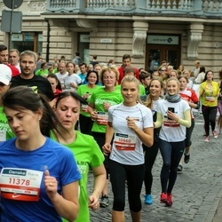 12th Danske Bank Vilnius Marathon - Evelina Misiūnaitė (10960)