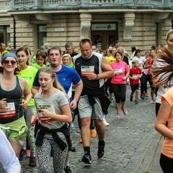 12th Danske Bank Vilnius Marathon - Ieva Urbanavičiūtė (12080)
