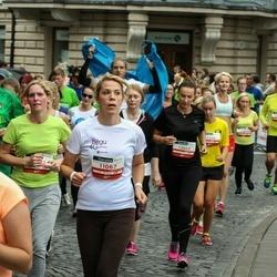 12th Danske Bank Vilnius Marathon - Jurgita Kuznecovienė (11067)