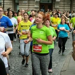 12th Danske Bank Vilnius Marathon - Viktorija Urmanavičiūtė (2387)