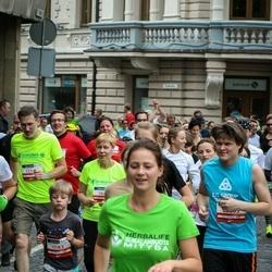 12th Danske Bank Vilnius Marathon - Agnė Dirmaitė (11628)
