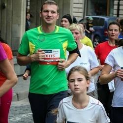 12th Danske Bank Vilnius Marathon - Irmantas Drūtis (10115)