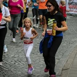 12th Danske Bank Vilnius Marathon - Kristina Mikučionienė (10355)