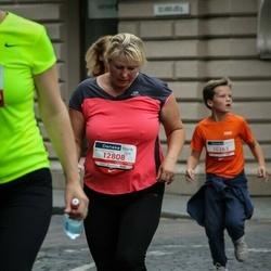 12th Danske Bank Vilnius Marathon - Kristina Poškiene (12808)