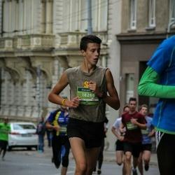 12th Danske Bank Vilnius Marathon - Arnoldas Gavlas (18268)