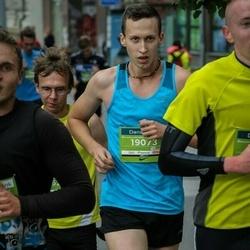 12th Danske Bank Vilnius Marathon - Martin Potockis (19073)