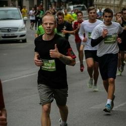 12th Danske Bank Vilnius Marathon - Erikas Dovydėnas (18760)
