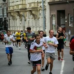 12th Danske Bank Vilnius Marathon - Silvestras Buiko (16276)