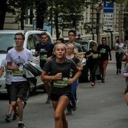 12th Danske Bank Vilnius Marathon - Vaiva Blistrabaitė (18695)