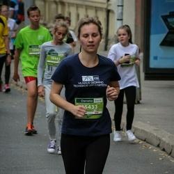 12th Danske Bank Vilnius Marathon - Miglė Aliukonytė (15433)