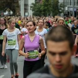 12th Danske Bank Vilnius Marathon - Lina Murauskaitė (16696)